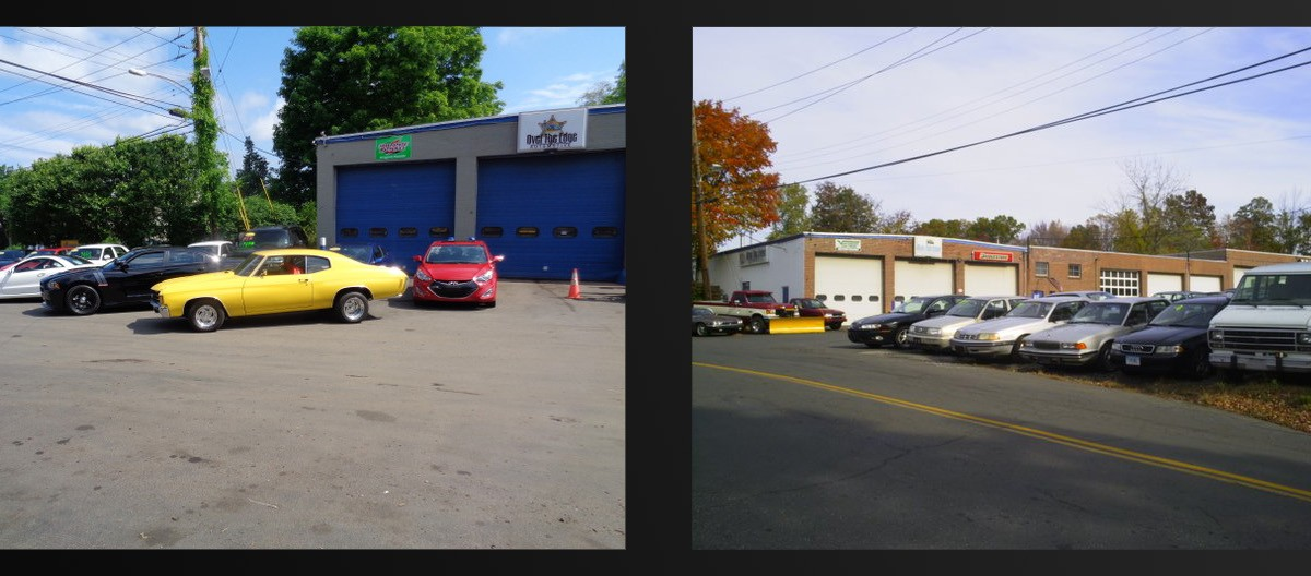 carsforsale_slider_placeholder